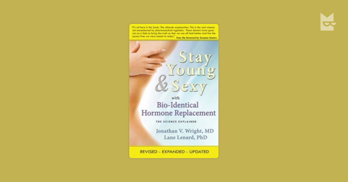 an introduction to the hormon replacement theory Hormone therapy and heart disease introduction controversy exists effects of hormone replacement therapy on endometrial histology in postmenopausal women.