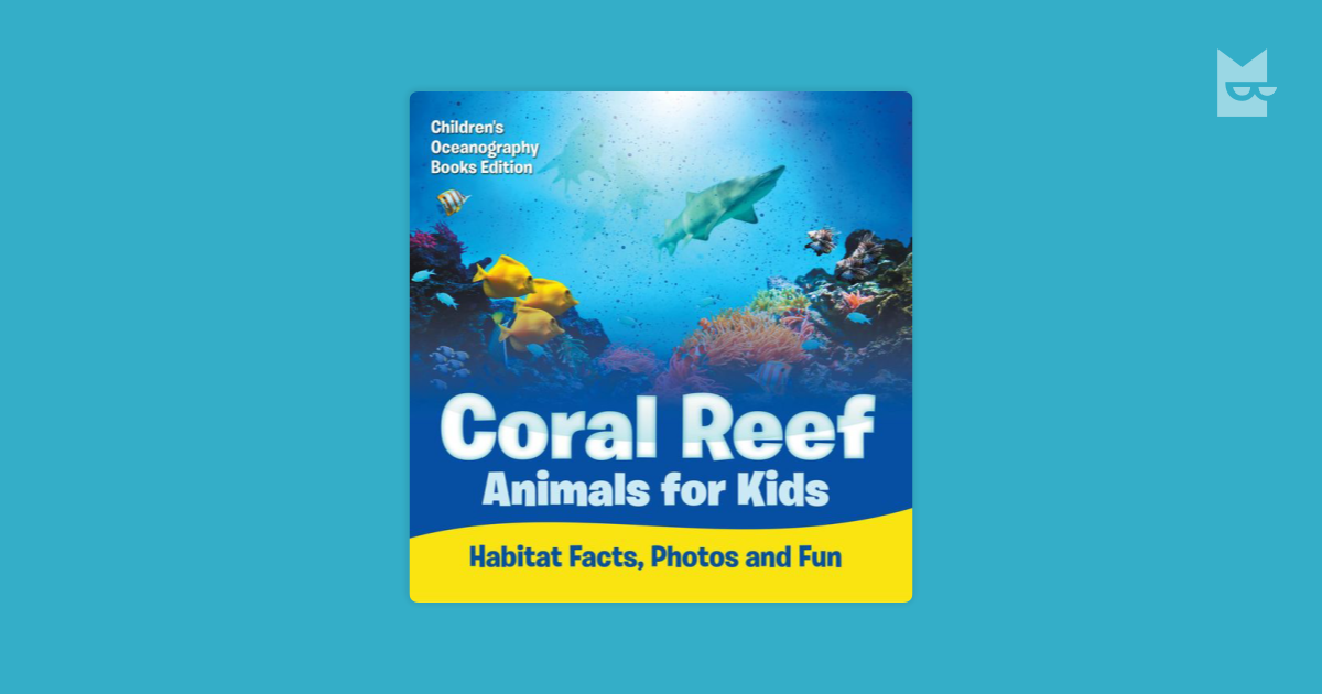 an introduction to the analysis of coral reefs Right on cue, coral bleaching has struck the great barrier reef, as the world's third mass bleaching event continues the great barrier reef is made up of thousands of individual reefs.