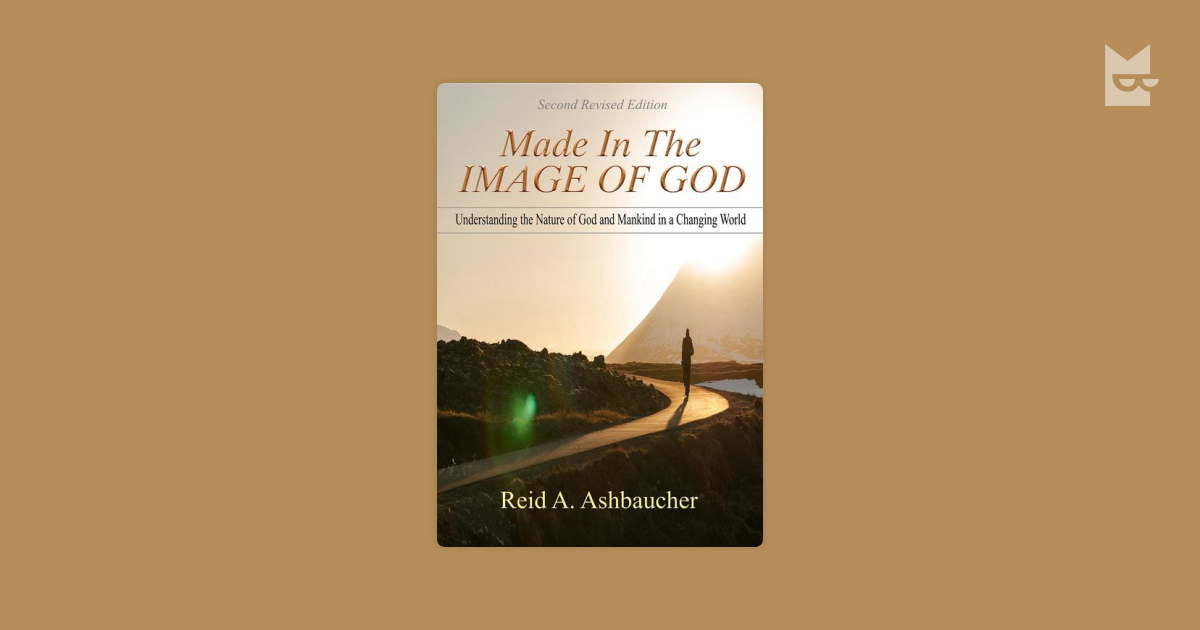 the image of god Imago dei (image of god) (image of god): a theological term, applied uniquely to humans, which denotes the symbolical relation between god and humanity.