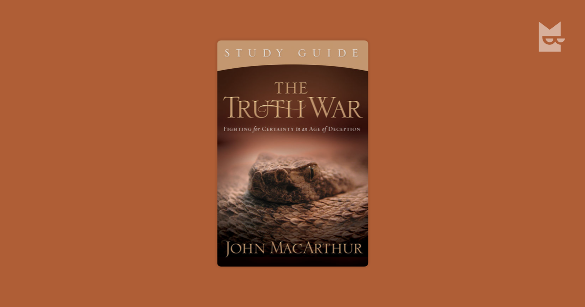 the truth of war The truth about the civil war the truth about the civil war too many americans have fallen prey to narratives that erase the role of slavery in the war's origins and legacy by eric foner.