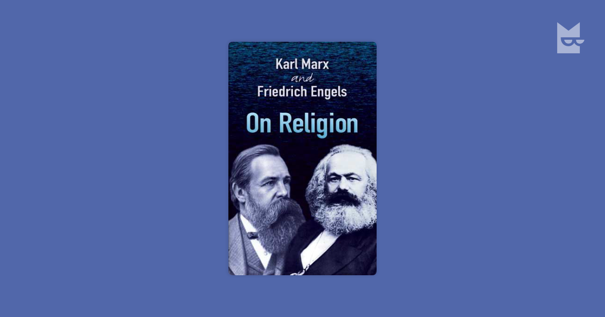 the visions and intensions of karl marx essay Last week's big question studied the formative years of karl marx it was the years that saw marx in paris (1843 to 1845) that he began to develop his ideas on what would become the cornerstone of his philosophy - class struggle.