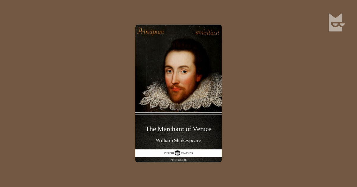 an analysis of the role of women in the merchant of venice by william shakespeare This one-page guide includes a plot summary and brief analysis of merchant of venice by william shakespeare william shakespeare's tragedy-comedy the merchant of venice follows a group of italian men and women who fall in love and combat the greed of a certain moneylender.