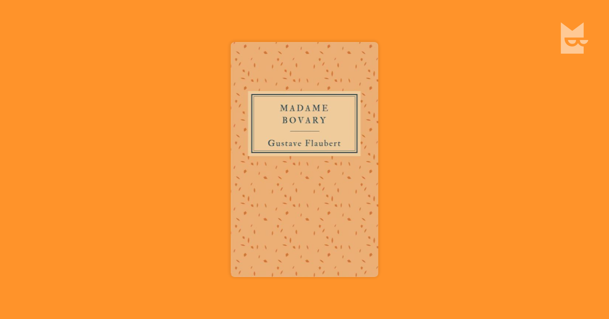 a comparison between the wakening by kate chopin and madame bovary by gustave flaubert - similarities between madame bovary and the awakening centuries ago, in france, gustave flaubert wrote madame bovary in 1899, kate chopin wrote the awakening the years cannot separate the books, and the definite similarities that the two show.