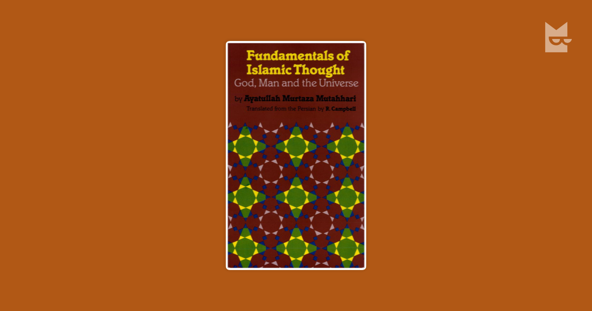 the history of islamic fundamentalism Islamic fundamentalism has given an aim and a form to the otherwise aimless and formless resentment and anger of the muslim masses at the forces that have devalued their traditional values and.