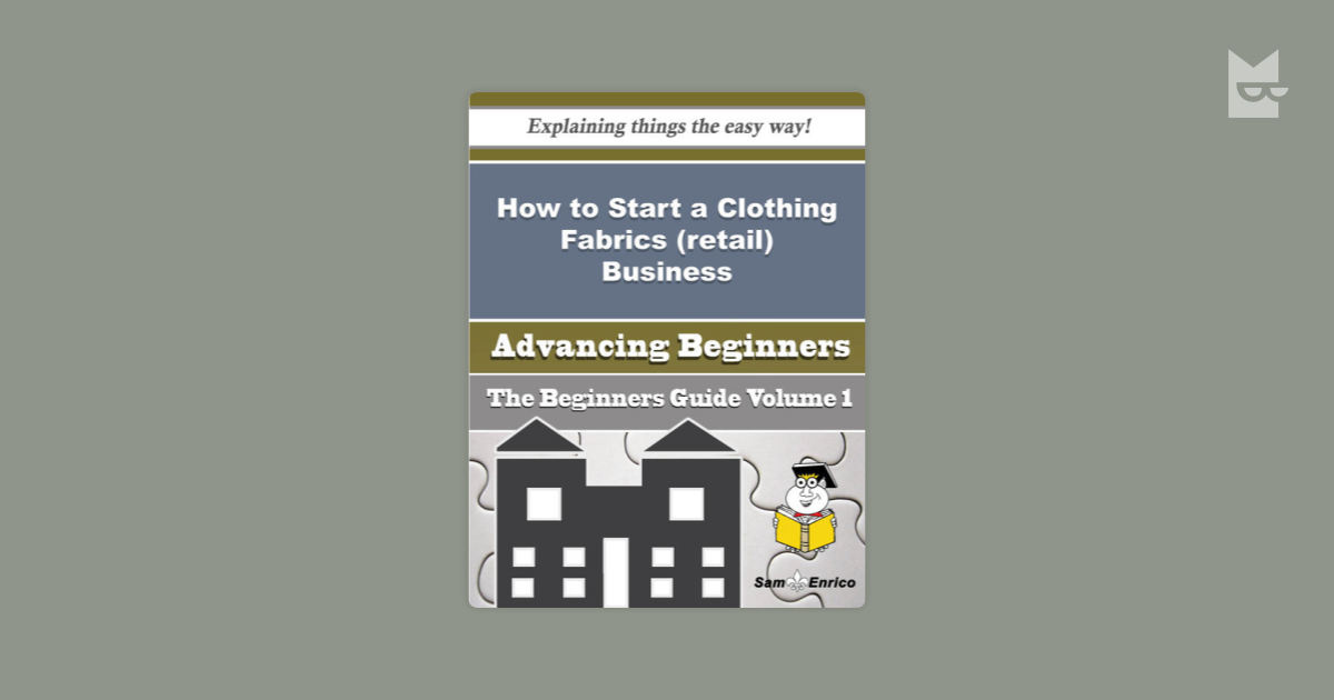 How to start a clothing fabrics retail business for How to start a shirt company