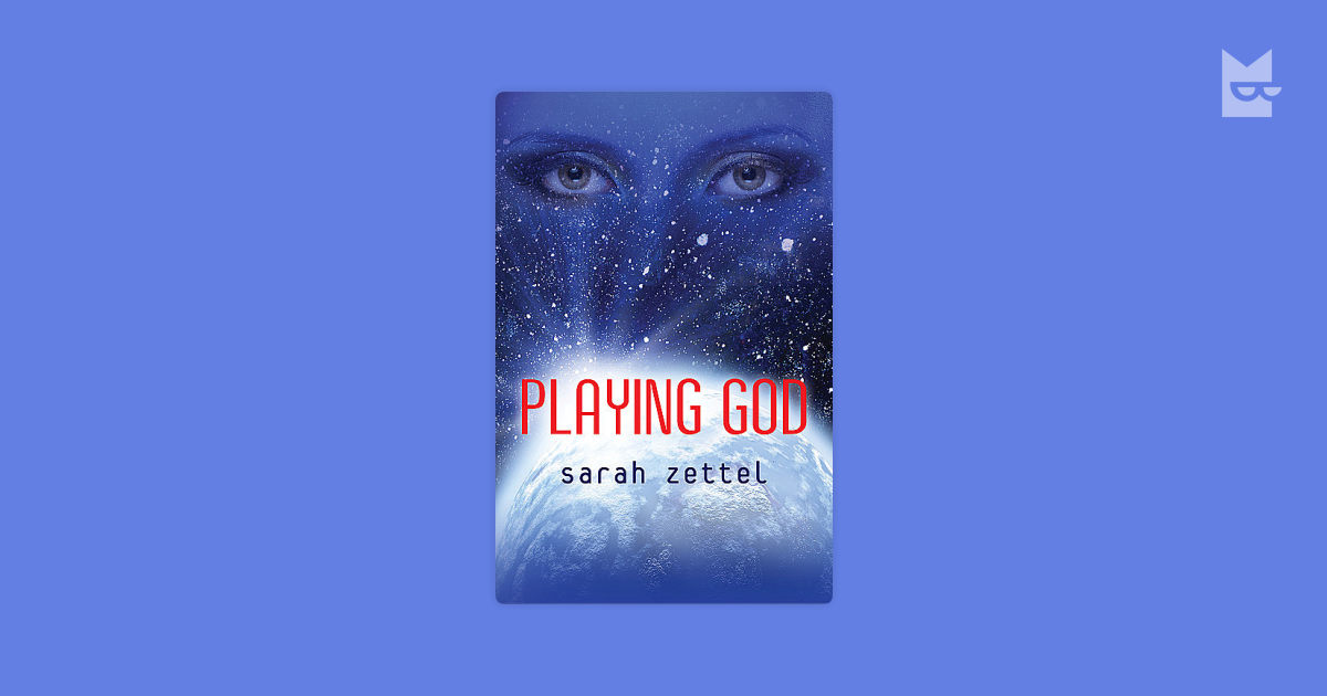 playing god 80 quotes from playing god: redeeming the gift of power: 'it is a source of refreshment, laughter, joy and life—and of more power remove power and you c.