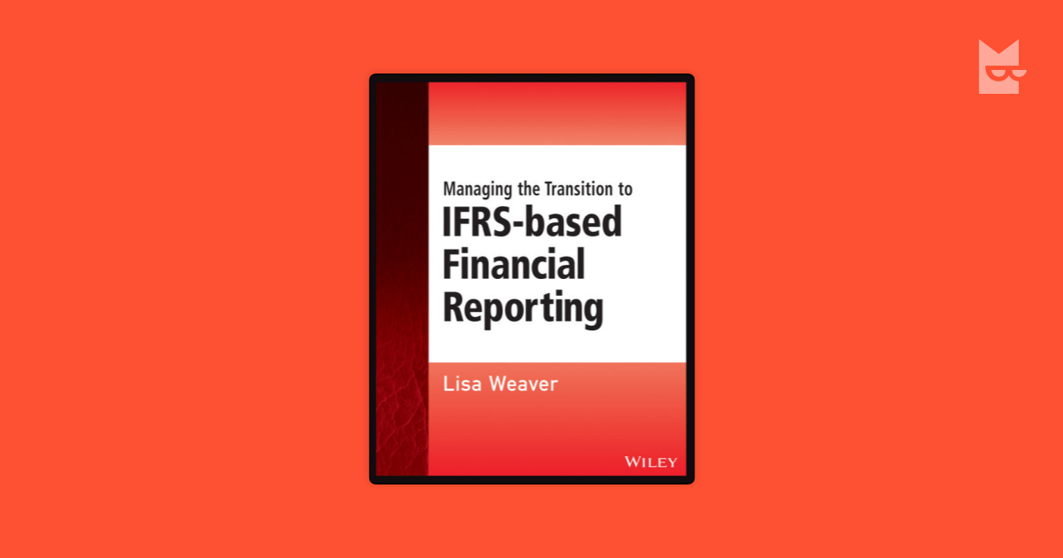 the transition of israel to international financial reporting standards