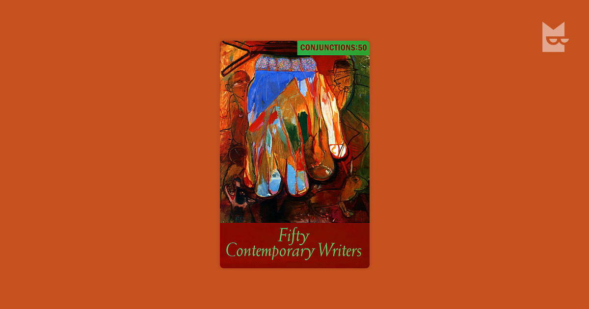 best contemporary essayists The best and well-known essayists of that period are contemporary american essayists modern essayists are brave enough to challenge old ideas and adapt them to suit today's quickly changing.