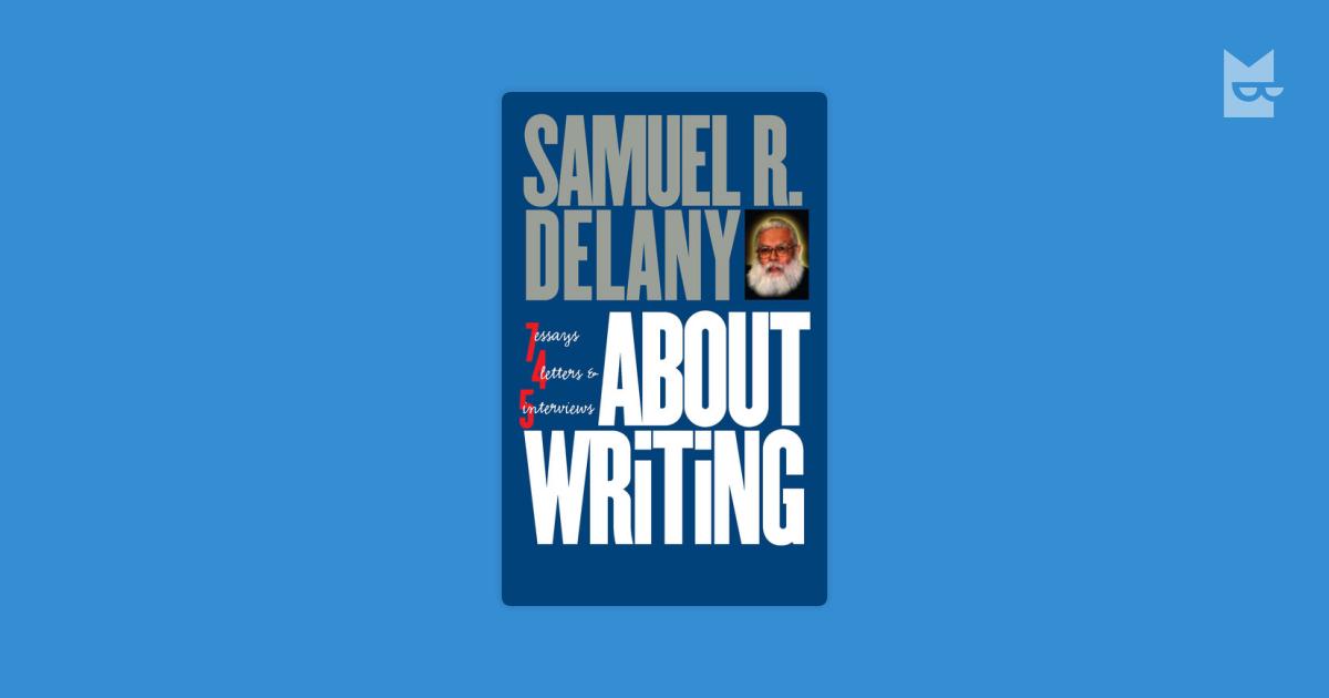 novel writing apps ios