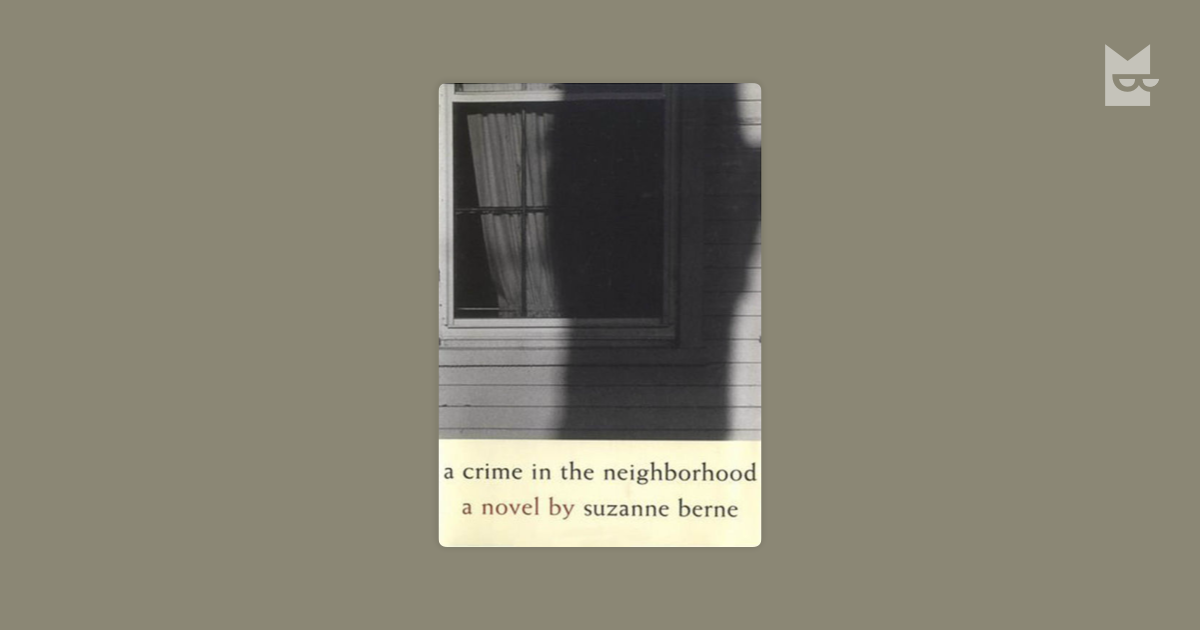 a description of a crime in the neighborhood Neighborhood guides new developments commercial  compass is a licensed real estate broker and abides by equal housing opportunity laws.