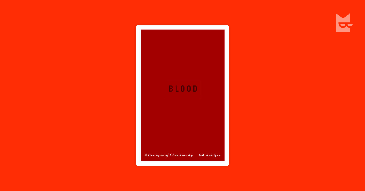 a literary analysis of the blood and belonging by michael ignatieff