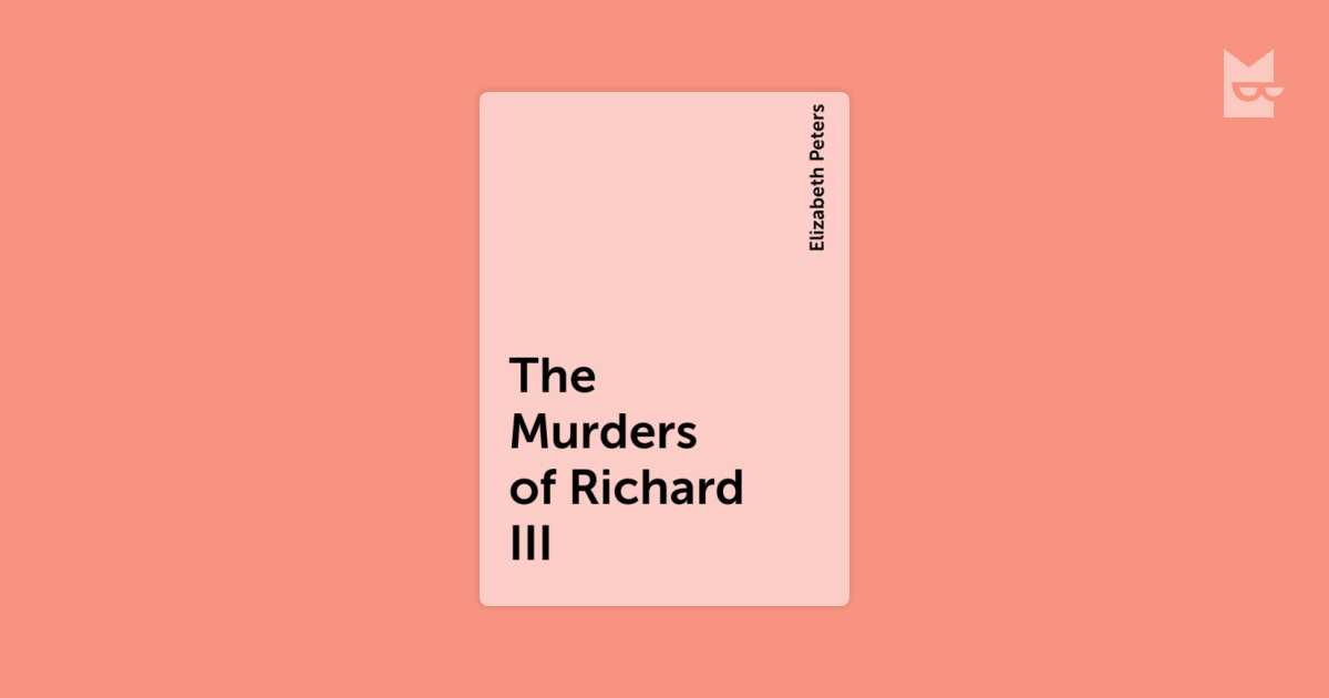 a history of the murder of richard mallory Richard hickock, one of the killers depicted in truman capote's true crime classic, wrote his own account of the infamous 1959 murder of the clutter and he was worried about it, especially since the murderer finished his manuscript years before the celebrated author completed in cold blood.