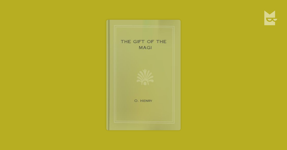 comparison between two short stories the gift of the magi by o henry and the necklace by guy de maup Directions: read the short story and answer the questions that follow refer to the text to check your answers when appropriate the magi brought valuable gifts, but that was not among them this dark assertion will be illuminated later on jim drew a package from his overcoat pocket and threw it upon.