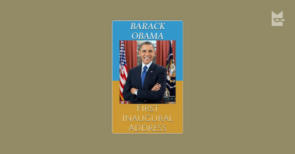 rhetorical essay on barack Written assignment 4: essay on barack obama's speech at the groundbreaking ceremony of the dr martin luther king jr national memorial (2006.