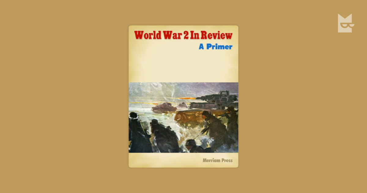 an introduction to world war i Download past episodes or subscribe to future episodes of british world war one poetry: an introduction by oxford university for free.