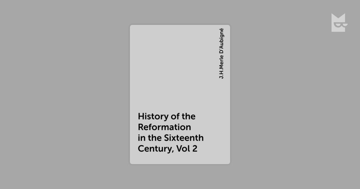a history of the sixteenth century The 16th century begins with the julian year 1501 and ends with either the julian or the gregorian year 1600 (depending on the reckoning used the gregorian calendar introduced a lapse of 10 days in october 1582.