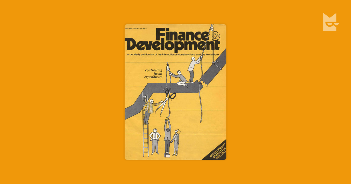 financial development in 1985 essay 2 further light on the relationship between financial development and economic growth and, in particular, to determine the direction of causality.