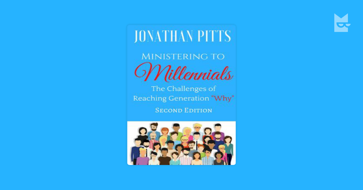 an analysis of the challenges facing the millenial generation Millennials are facing insane challenges the millennial generation is facing some media members totally understood the challenges facing millennials.