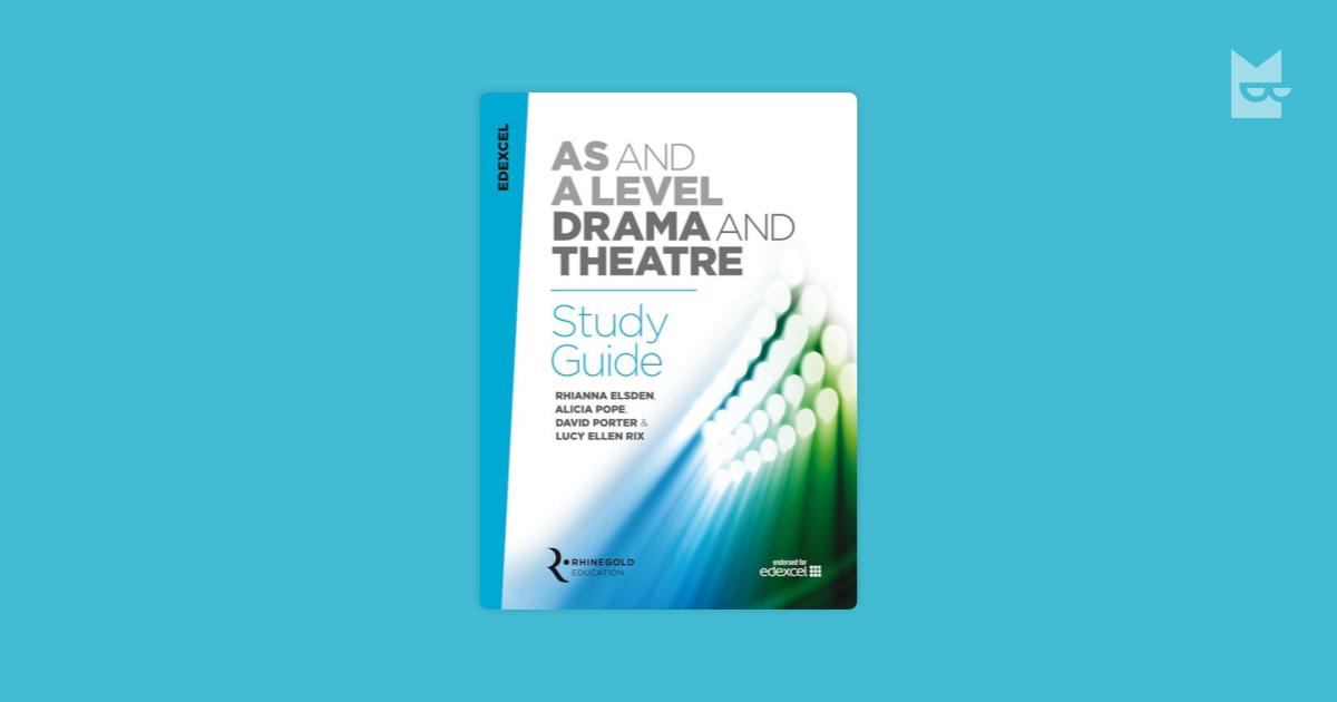 socm study guide
