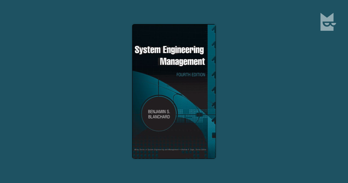 system engineering A computer systems engineer is someone who combines their knowledge of computer science, engineering, and mathematical analysis to develop, test and evaluate software, circuits, personal computers and more.
