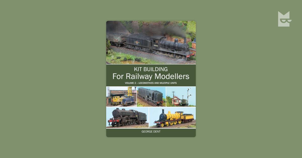 Xoom business model railroads usa