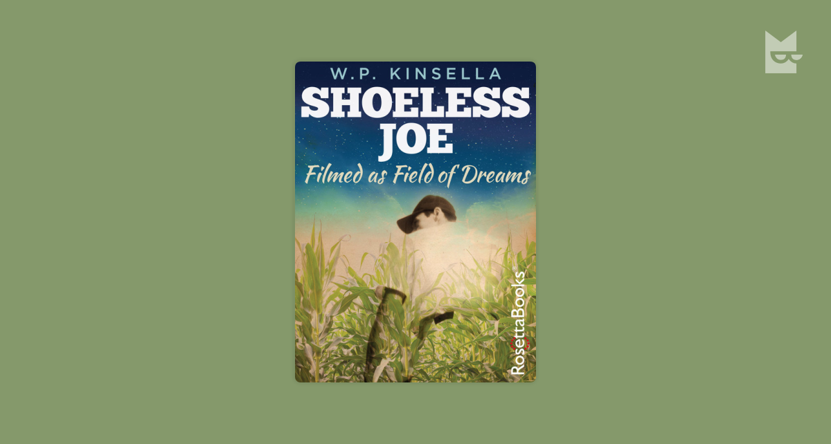 shoeless joe baseball is rays essay Home forums musicians shoeless joe essays free streak is both the greatest factual achievement in the history of baseball and a principal icon of.