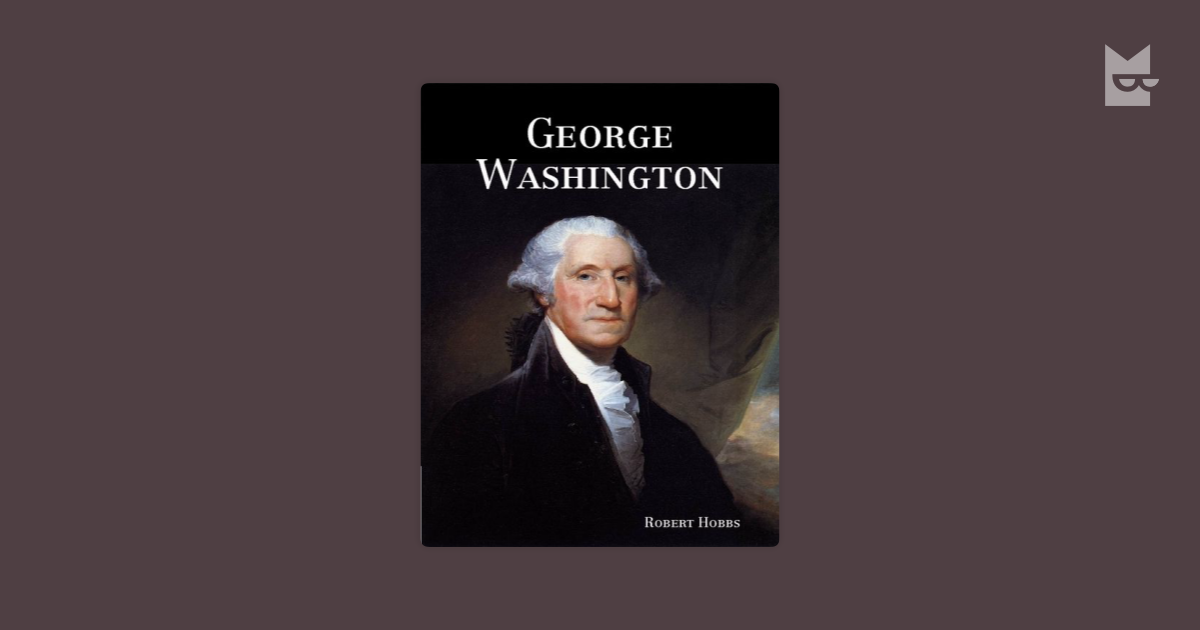 biography of george washington the first president of the united states the commander in chief of th George washington was a commander-in-chief of the colonial armies during the american revolution, and later became the first president of the united states.