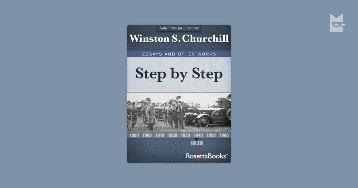 a history of the events leading up to world war two Timeline of events preceding world war ii the state of war between the two states and the united states to compel germany to step up its payments of war.
