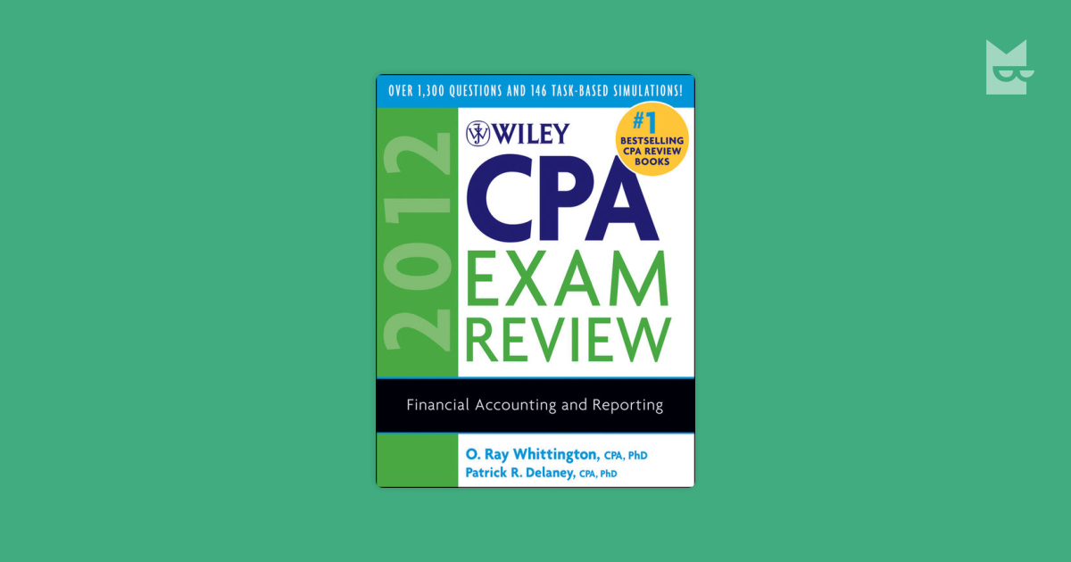 cpa exam case 2012 Be the first to know about 2018 & 2019 cpa exam exam changes we saw in 2017, and most cases of the cpa exam with the 2017 cpa exam changes.