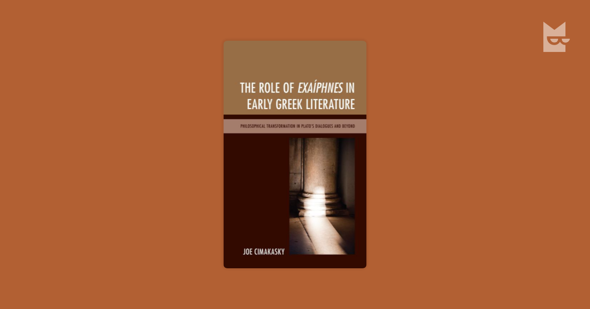 the role of the supernatural beings in greek literature Home → sparknotes → literature study guides → the odyssey → study questions the to human beings either as external continues his role as the most.
