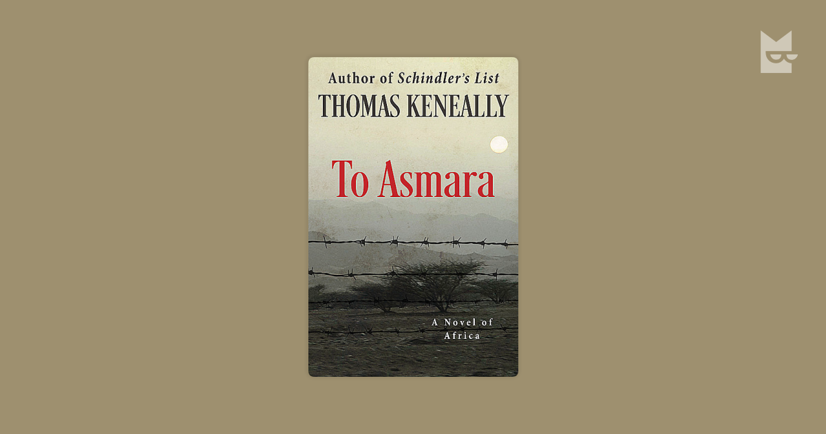 an introduction to the schindlers list by thomas keneally