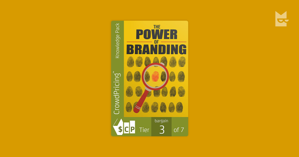 the power of branding Brand education is a core competency of the blake project, the brand consultancy behind branding strategy insider as practitioners and educators we deliver interactive brand education workshops and keynote speeches designed to align individuals and organizations on essential concepts in brand management and empower them to release the full.