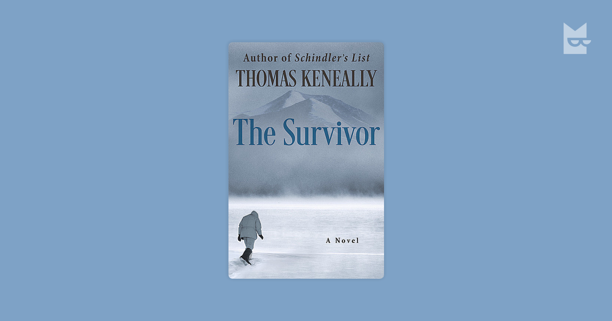 an introduction to thomas keneallys schindlers list Thomas keneally's schindler's list is the historical account of oskar schindler and his heroic actions in the midst of the horrors of world war ii poland.