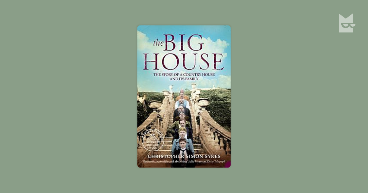 story family and chris What are the different versions of family in the story consider both chris's biological family and the families he into the wild by jon krakauer.