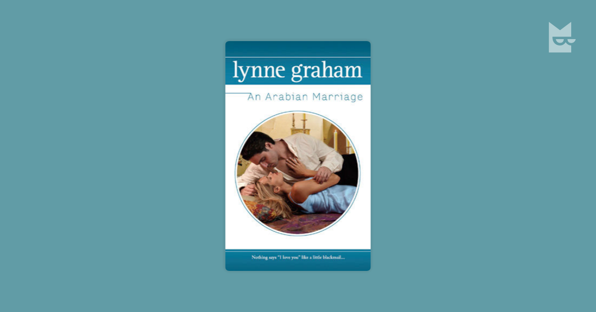 A Mediterranean Marriage by Lynne Graham Read Online on Bookmate