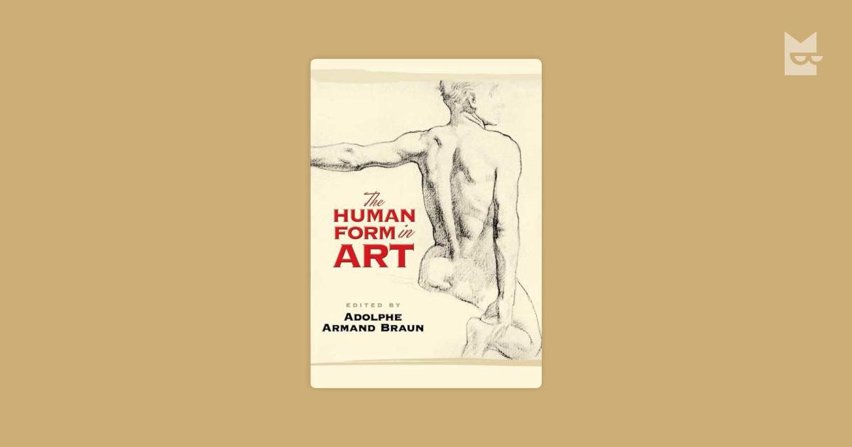 changing views on humanities in the art ©2018 cornell university if you have a disability and are having trouble accessing information on this website or need materials in an alternate format.