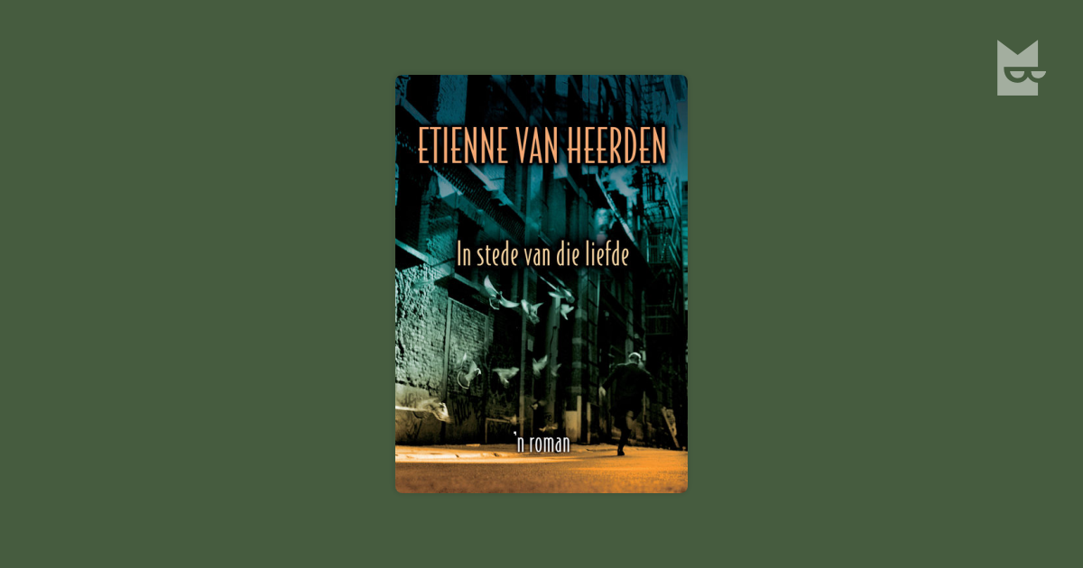 an analysis of the novel the long silence of mario salviati by etienne van heerden The long silence of mario salviati - etienne van heerden in the other fiction category was listed for r5000 on 13 aug at 19:01 by groenvlei in cape town (id:360429762) buy the long silence of mario salviati - etienne van heerden for r5000.