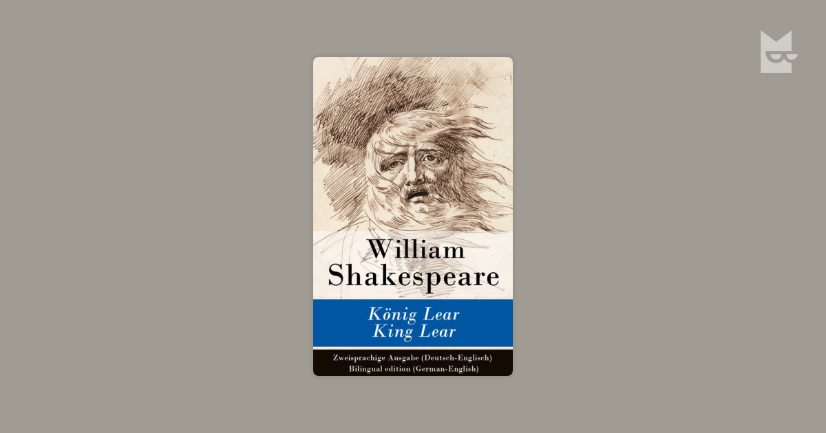the themes present in king lear by william shakespeare