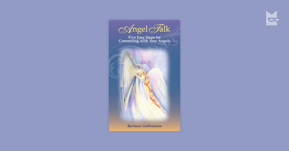 angels are they real Angels: they are really real [mary mcgee] on amazoncom free shipping on qualifying offers if you ever wondered if angels do exist, these are some stories that will assure you that angels do exist.