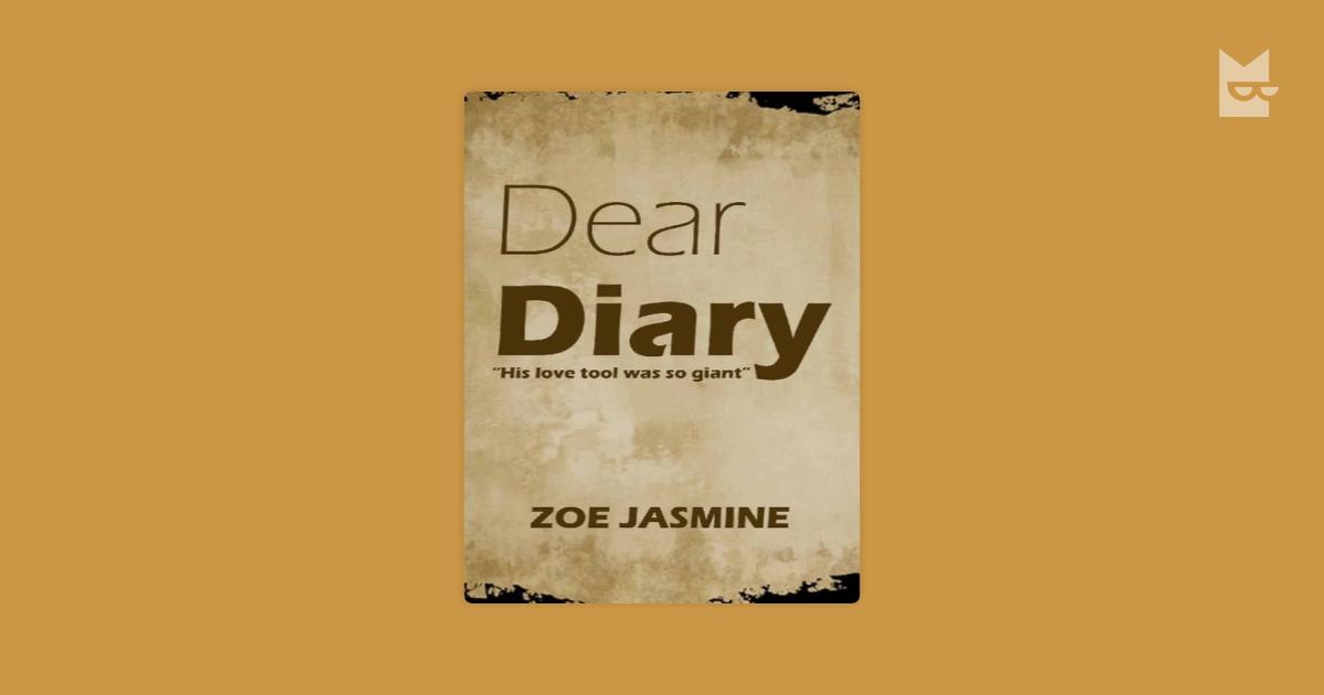 dear diary Writer/director/actor nanni moretti offers a three-part film diary which takes a sharply satiric look at italian life ~ nicole gagne, rovi.