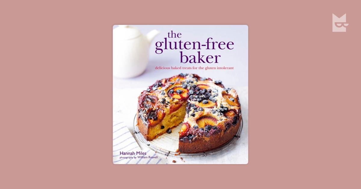 Apple Ginger Cake Gluten Free