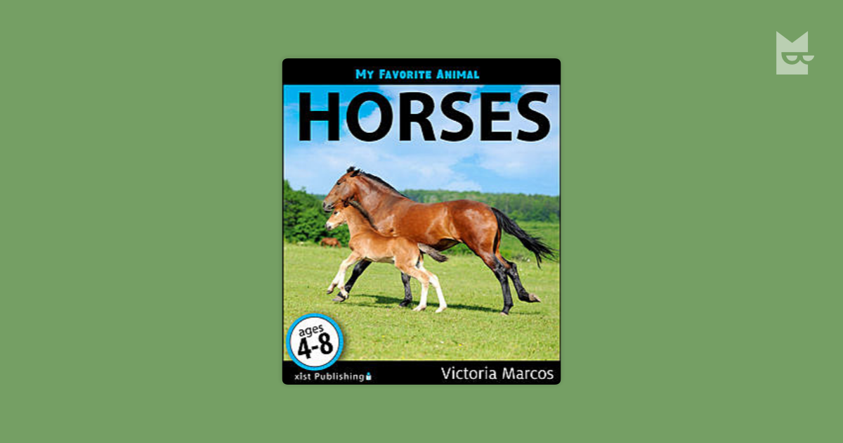 essays about horses in america