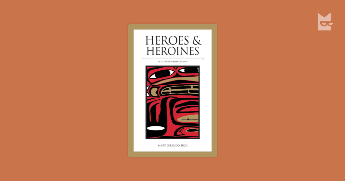 heroes and heroines Heroes and heroines don't just exist in our heads or on the pages of our favorite romance novels if you look around at the people you know, you might discover real heroes and heroines share your life everyday.