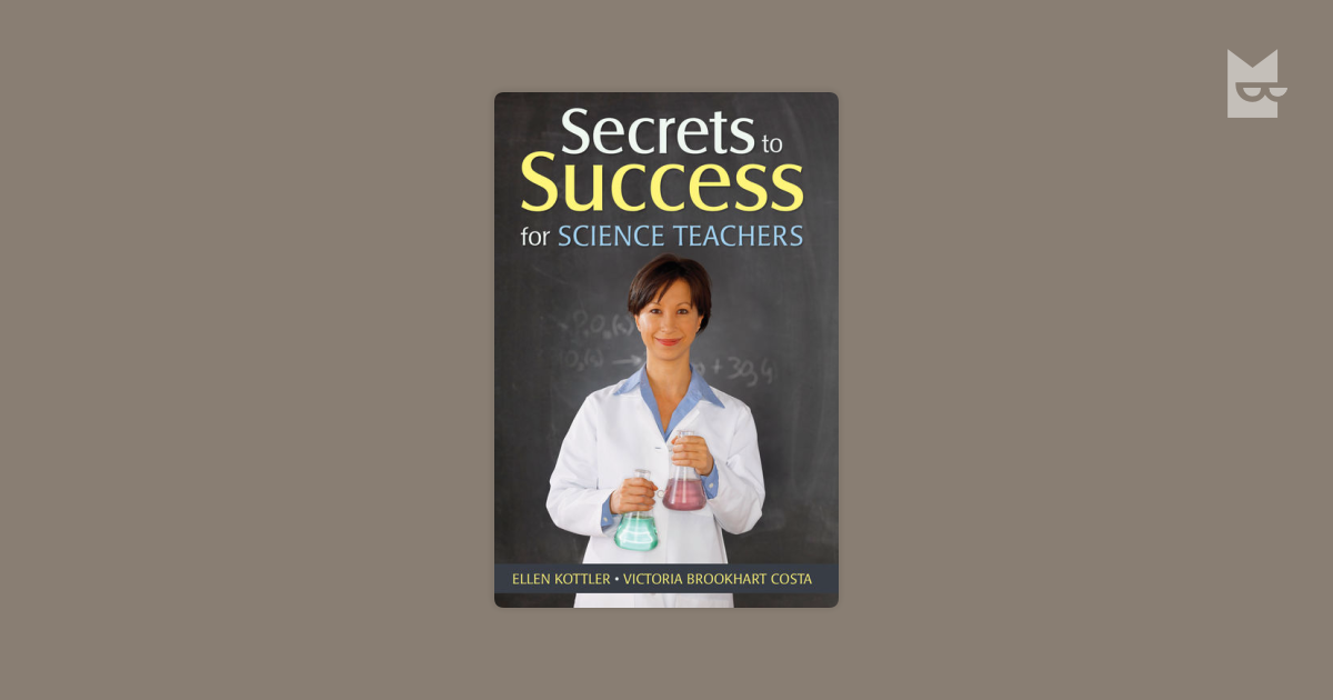 secrets to success Extremely successful people don't just work hard, they work differently here are amazing stories of accomplishment that reveal 6 secrets to success.