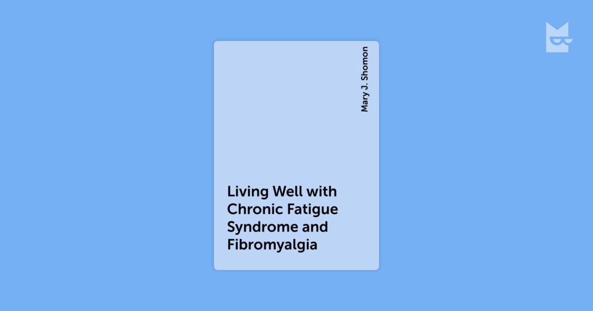 living well with autoimmune disease shomon mary j