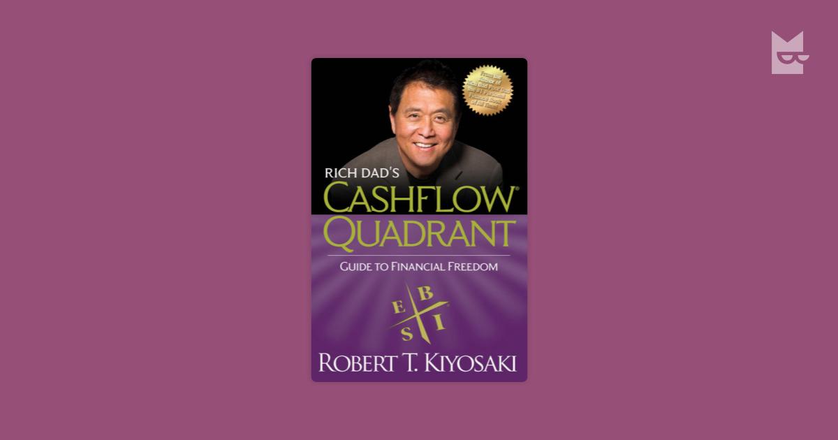 guide to investing robert kiyosaki pdf
