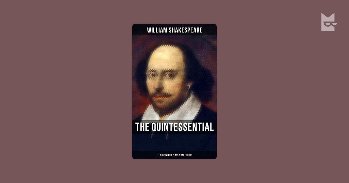 philosophical ideas in william shakespeares hamlet
