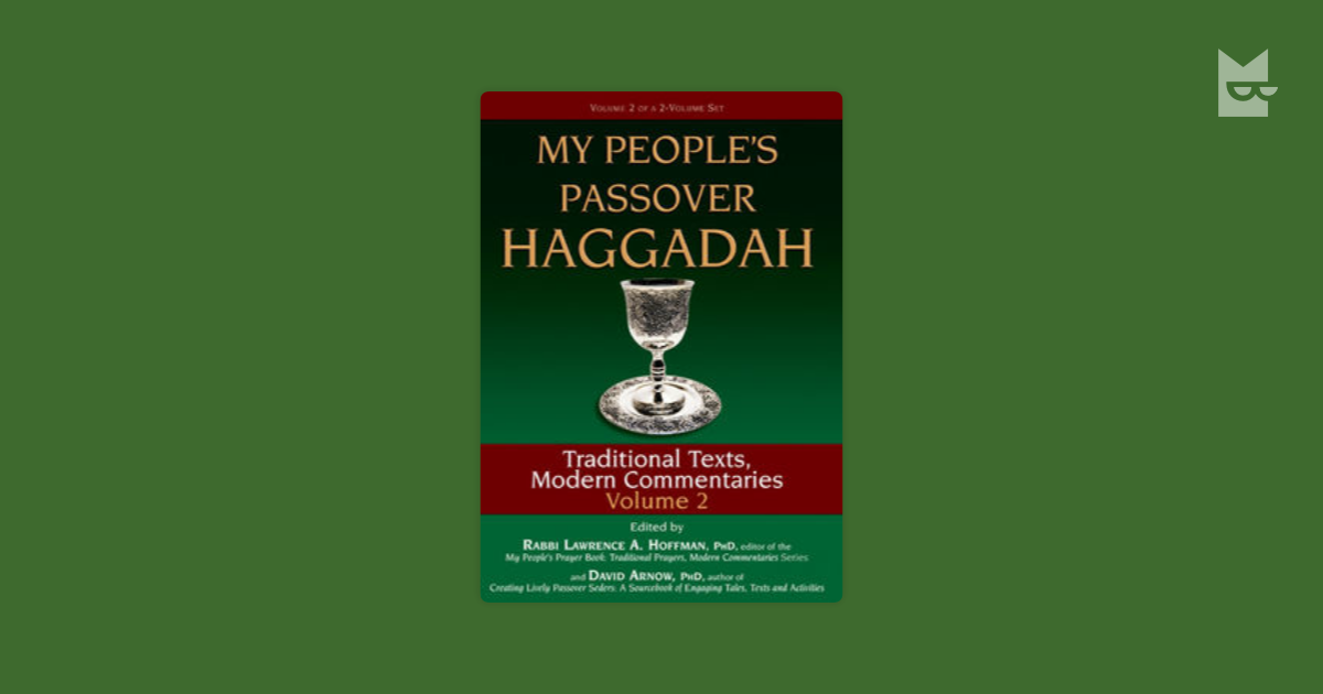 commentary english essay haggadah hebrew jonathan new rabbi sackss text Commentary english essay haggadah hebrew jonathan new rabbi sackss text essay on african american spirituals essay radio in our life airport security research paper how to write essays and assignments online.