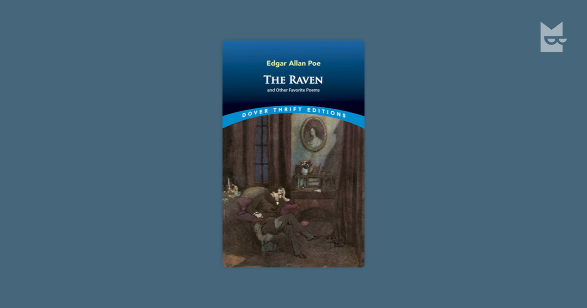 a comparison of the poems to helen by edgar allan poe and helen by hilda doolittle H d (hilda doolittle) edgar allan poe to helen (new) ezra literature: an introduction to reading and writing.