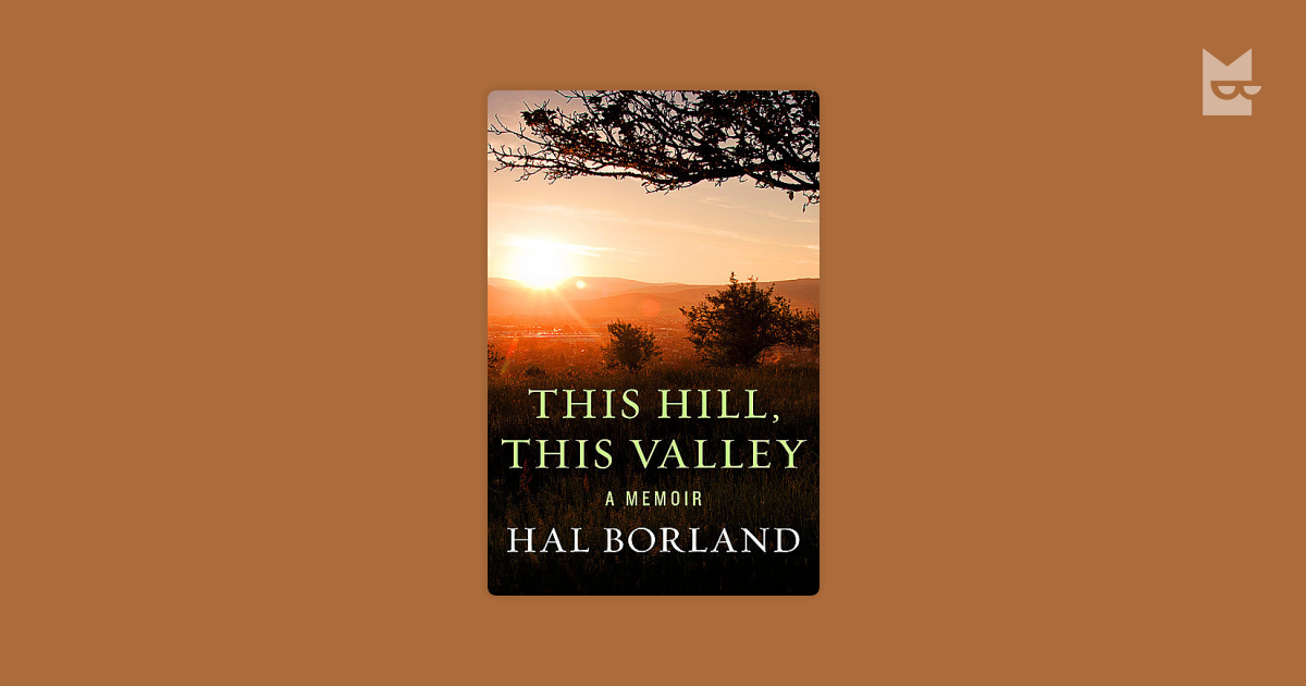 a literary analysis of when the legends die by hal borland